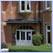 Residential Alarm Stamford Hill